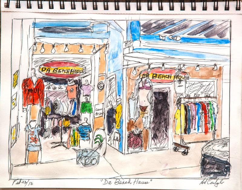 sketchbook006
